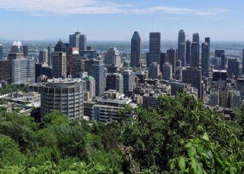 شهرهای استارتاپی جدید که اقتصاد جهانی را متحول میکنند