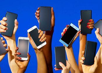 5 اسمارت فون هایی که در آینده دور از انتظار نخواهد بود