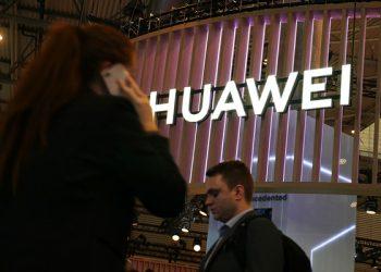 گزارشی جدید از ارتباط کارمندان هواوی با ارتش و سازمانهای اطلاعاتی چین میگوید