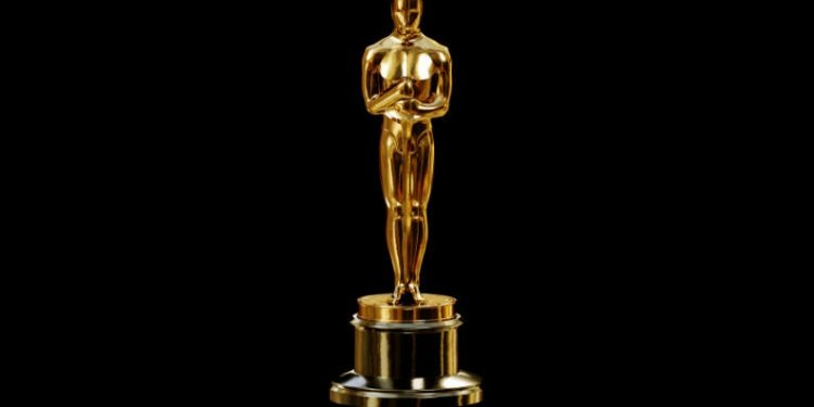 ۱۰ نکته جالب درباره جایزه سینمایی اسکار: