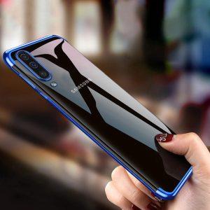 گوشی A50