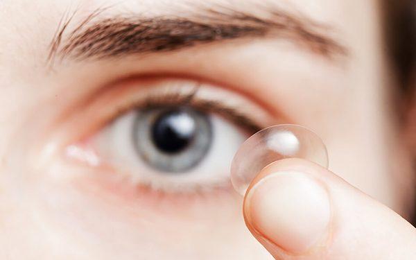 دانشمندان موفق به ساخت لنز چشمی با قابلیت بزرگنمایی شدند