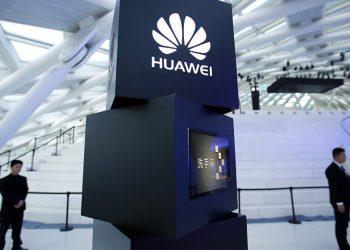 شبکه 6G هواوی