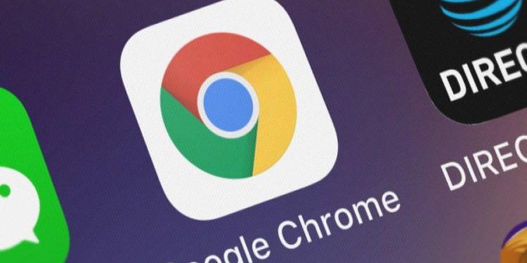 گوگل بخشهایی از آدرس را در مرورگر گوگل کروم پنهان میکند