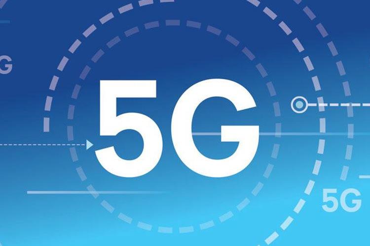 آیا اینترنت 5G مضر است؟