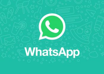 نقص امنیتی واتساپ راهی برای ارسال پیامهای جعلی هکرها
