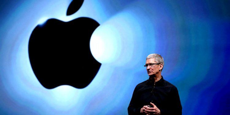 افزایش چشمگیر سرمایه گذاری اپل در تحقیق و توسعه در فصل سوم ۲۰۱۹   گوشی موبایل هوشمند   چیکاو   اخبار تکنولوژی