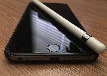 احتمال عرضه آیفون 11 با پشتیبانی از اپل پنسل