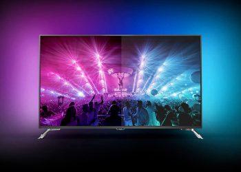 مقایسه صفحه نمایش OLED با نمایشگر LCD
