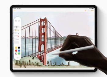 سیستم عامل IOS 13.1 همراه با Ipad OS توسط کمپانی اپل رونمایی شد