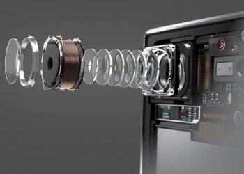 برنامه شیائومی برای استفاده از دوربین 108 مگاپیکسلی در گوشی های جدید