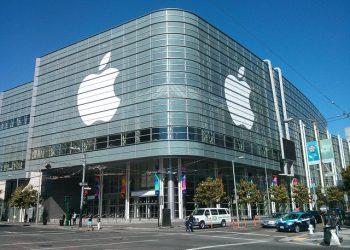 سیستم عامل اپل در معرض خطر هک اطلاعات کاربران قرار دارد