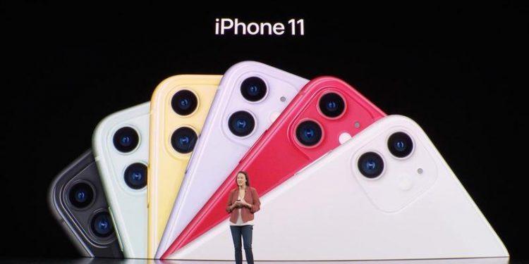 قیمت گوشی آیفون 11 و آیفون 11 پرو در کشورهای مختلف چقدر است؟
