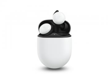 پیکسل بادز 2 گوگل | چیکاو