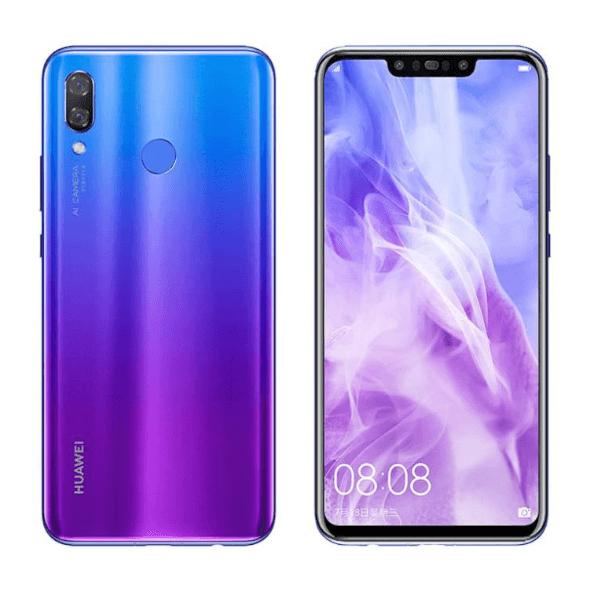 گوشی Y9 2019 | چیکاو