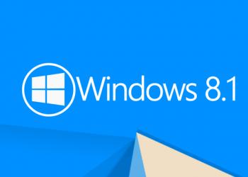 سرویس اپ استور از سیستم عامل ویندوز 8.1 مایکروسافت حذف می شود | چیکاو