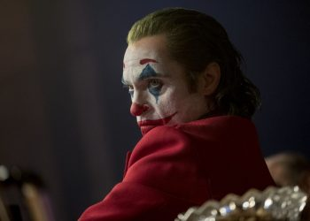 فیلم جوکر Joker | چیکاو