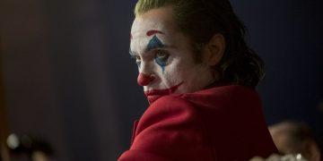 فیلم جوکر Joker | چیکاو