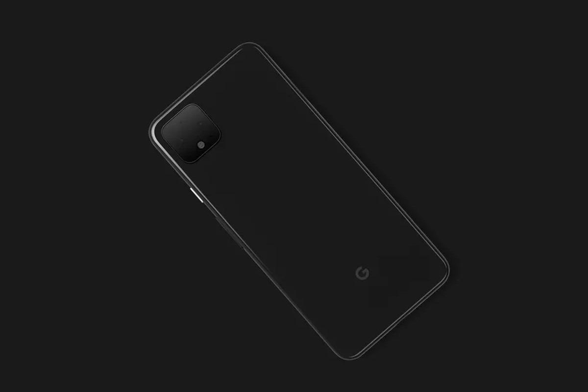 گوشی هوشمند پیکسل 4 و پیکسل 4 ایکس ال   چیکاو