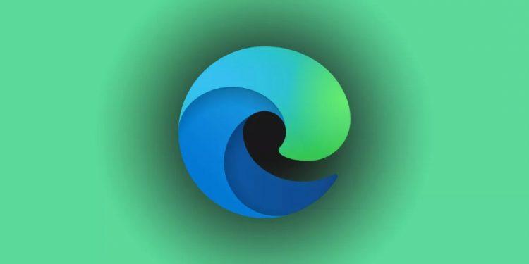 مایکروسافت از لوگو جدید اج خود در سیستم عامل ویندوز رونمایی کرد | چیکاو