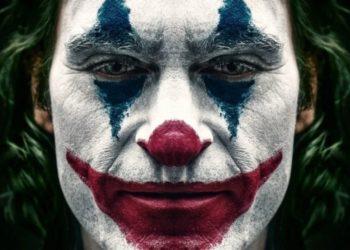 فروش فیلم جوکر ساخته تاد فیلیپس از مرز یک میلیارد دلار گذشت