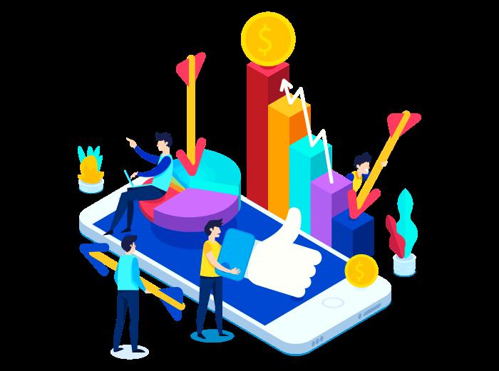 سفارش نقد و بررسی متنی اپلیکشن / درخواست نقد و بررسی اپلیکشن - رسانه چیکاو