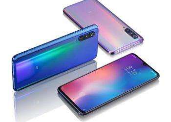 شیائومی اسمارت فون هایی با نمایشگر های 120 هرتزی عرضه خواهد کرد