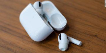 اپل تقریبا 3 میلیون ایرپاد را در جمعه سیاه و دوشنبه سایبری فروخته است
