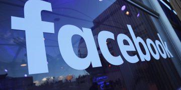 شرکت آمریکایی فیسبوک توسط اتحادیه اروپا بازرسی خواهد شد | چیکاو