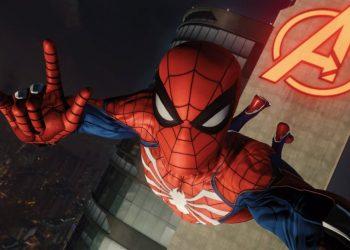منتظر بازی Spider Man 2 در سال 2021 میلادی باشید | چیکاو