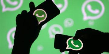 شبکه اجتماعی واتساپ در بعضی از گوشی ها برای همیشه قطع خواهد شد | چیکاو