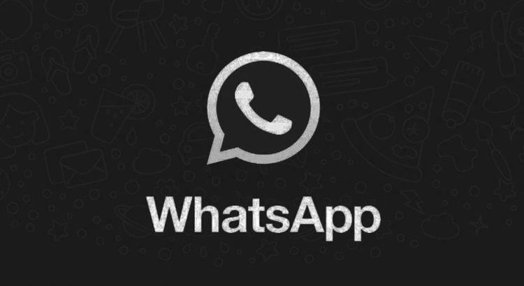 اپلیکیشن واتساپ پر طرفدارترین پیامرسان جهان | چیکاو