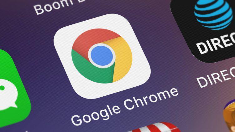 گوگل کروم اندروید بهترین مرورگر دنیای وب + دانلود chrome رایگان | چیکاو