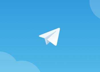 دیلیت اکانت تلگرام ❌ | حذف اکانت تلگرام ⚠️ | delete account telegram | رسانه چیکاو