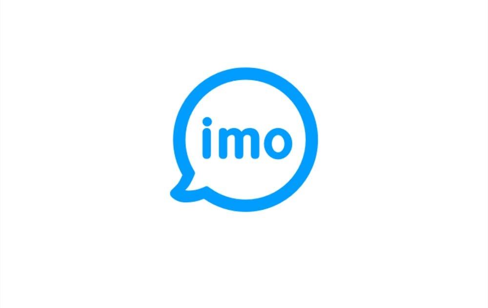 دانلود رایگان برنامه ایمو - imo اندروید | چیکاو