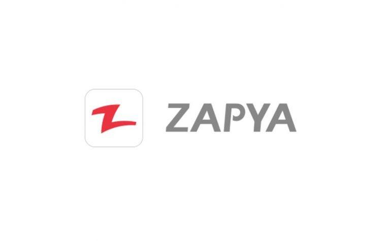 دانلود برنامه زاپیا - Zapya | چیکاو