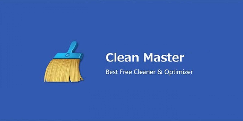 برنامه Clean Master | کلین مستر | رسانه چیکاو