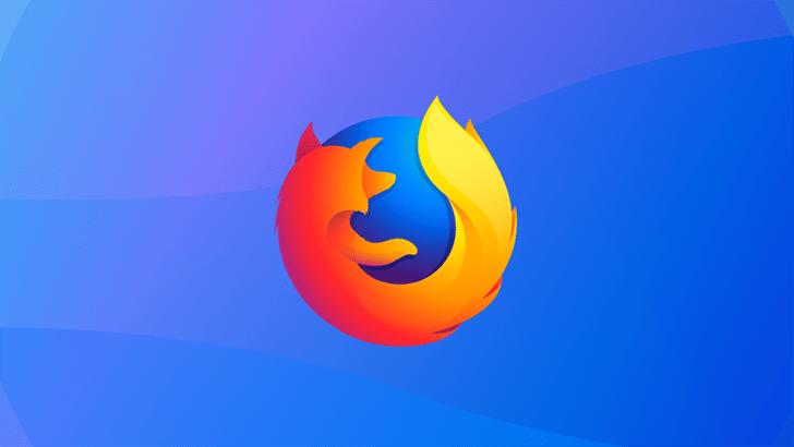 برنامه فایرفاکس و فایرفاکس بتا ؛ دومین مرورگر قدرتمند | رسانه چیکاو