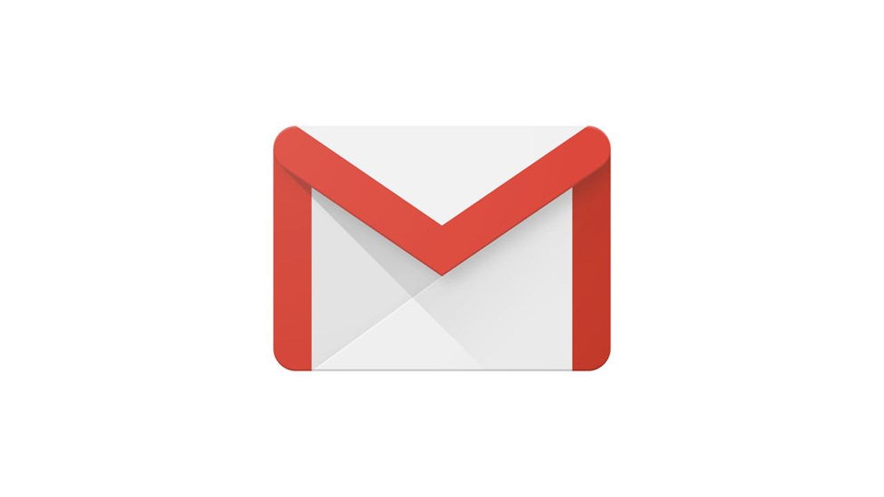 سرویس های جیمیل و یاهو میل و هچنین مایکروسافت اوت لوک ؛ بهترین سرویس ایمیل رایگان | رسانه چیکاو