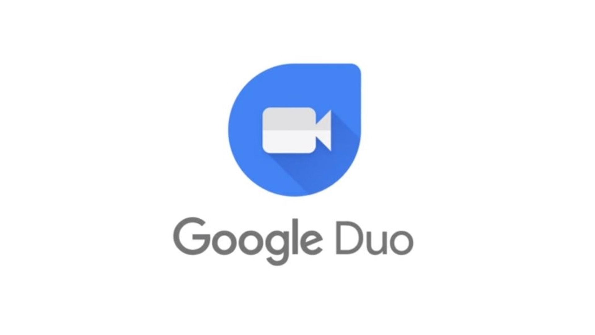 بهترین برنامه های برقراری تماس تصویری اندروید کدامند؟! گوگل دوو ، اسکایپ و زوم کلود میتینگ   رسانه چیکاو