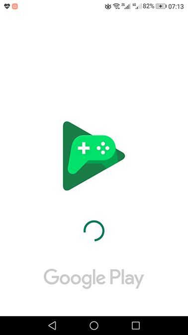برنامه گوگل پلی گیمز - Google play Games ؛ ابزاری برای رقابت آنلاین | رسانه چیکاو