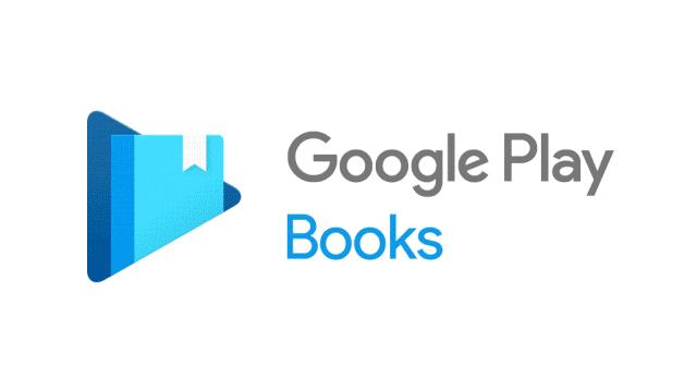 برنامه گوگل پلی بوکس - Google play Books ؛ دنیای کتاب الکترونیکی | رسانه چیکاو