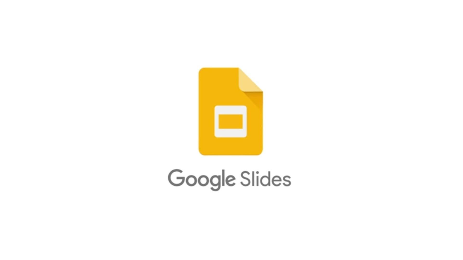 برنامه گوگل اسلاید - Google Slides ؛ اپلیکیشن پاورپوینت اندروید | رسانه چیکاو