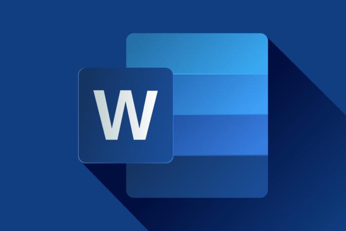 برنامه ماکروسافت ورد - Microsoft Word ؛ نسخه اندروید مجموعه آفیس | رسانه چیکاو