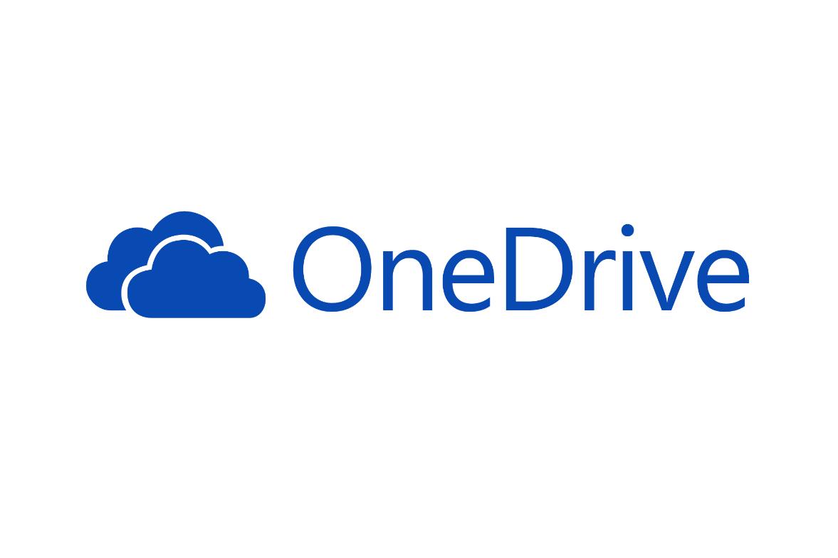 بهترین سرویس های ذخیره سازی ابری وان درایو، گوگل درایو و دراپ باکس | رسانه چیکاو