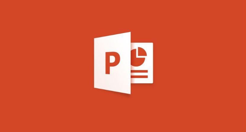 برنامه Microsoft PowerPoint ؛ نرم افزار مایکروسافت پاورپوینت ویندوز در گوشی