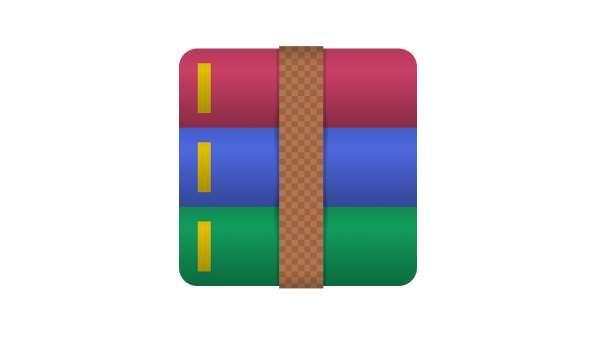برنامه رار - RAR بهترین ابزار استخراج فایل های فشرده اندروید   رسانه چیکاو