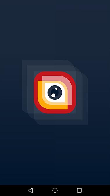 برنامه لنز | اپلیکیشن تماشای آنلاین لنز | رسانه چیکاو