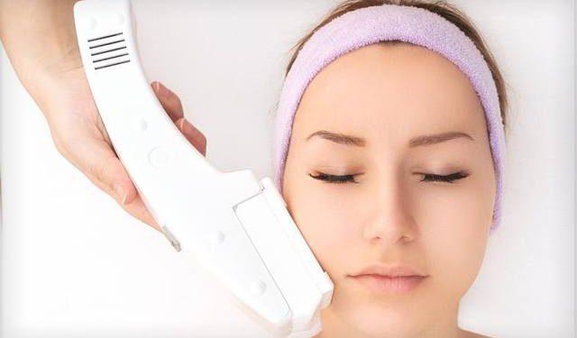 لیزر مو های زائد   لیزر مو های بدن   دستگاه لیزر   عوارض - رسانه چیکاو