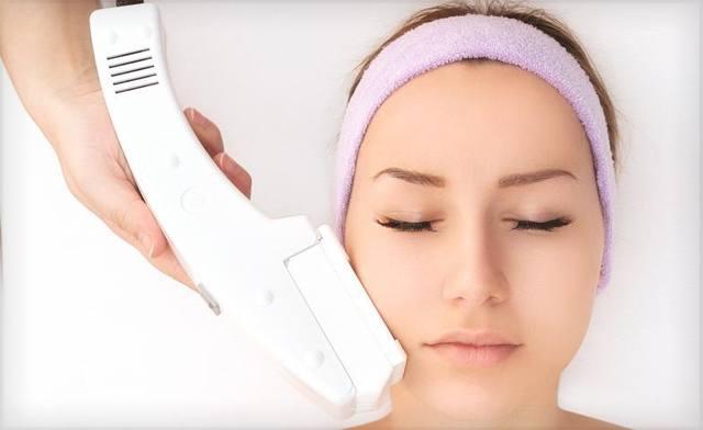 لیزر مو های زائد | لیزر مو های بدن | دستگاه لیزر | عوارض - رسانه چیکاو